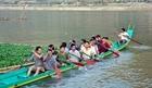 Đà Nẵng: Đánh thức tiềm năng du lịch trên sông