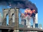 Người Mỹ sau 18 năm vụ khủng bố 11/9