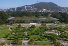 Xu hướng xanh hóa khách sạn tại California, Mỹ