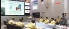 Hàn Quốc phải hủy hàng trăm chuyến bay do bão Tapah