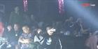 80 thanh niên bay lắc trong quán bar 007 Club