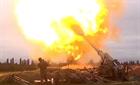 Nga, Pháp kêu gọi ngừng bắn hoàn toàn tại Nagorno-Karabakh
