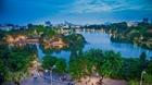 """Phát huy nguồn lực văn hóa xây dựng thương hiệu """"Hà Nội - thành phố sáng tạo"""""""