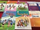 Đồng hành, tạo sự hứng thú học tập cho trẻ