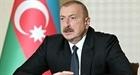 Azerbaijan tuyên bố giành quyền kiểm soát nhiều nơi ở Nagorny-Karabakh