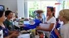 """Những cô gái Bali khởi xướng phong trào """"Nói không với rác nhựa"""""""
