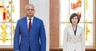 Moldova diễn ra vòng hai cuộc bầu cử Tổng thống