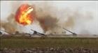 Mỹ kêu gọi Armenia, Azerbaijan giải quyết cuộc xung đột Nagorno-Karabakh