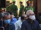 Đại án Ngân hàng Đông Á: Trần Phương Bình lĩnh án chung thân