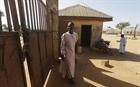 Nigeria giải cứu 344 học sinh bị Boko Haram bắt cóc