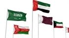 Các nước vùng Vịnh lên kế hoạch tổ chức Hội nghị thượng đỉnh