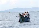 Ít nhất 26 người thiệt mạng do lật thuyền ở Uganda