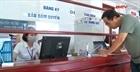 Đà Nẵng khuyến khích người dân sử dụng dịch vụ công trực tuyến