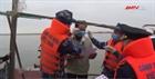 Chủ động phòng, chống dịch Corona trên vùng biển
