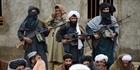 Chính phủ Afghanistan sẽ phóng thích 5.000 tù binh Taliban