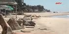 Bất cập tình trạng tư nhân hóa bờ biển