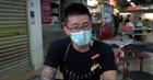 Singapore: Nhà hàng thiện nguyện trong mùa dịch