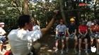 Costa Rica - thiên đường du lịch sinh thái