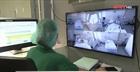 Chia sẻ của nữ y tá chống dịch Covid-19 ở Thái Lan