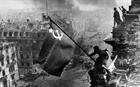 Chiến tranh thế giới thứ hai: Bài học về gìn giữ hòa bình