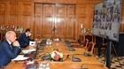 Liên đoàn Arab kêu gọi ngừng can thiệp quân sự vào Libya