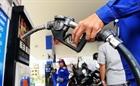 Dư luận về đề xuất điều chỉnh giá xăng 10 ngày/lần