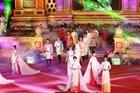 Hội thảo khoa học Huế - Kinh đô áo dài Việt Nam