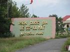 Khám phá Vườn quốc gia Lò Gò - Xa Mát