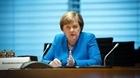 Đức mong muốn khởi đầu mới cho châu Âu