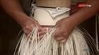 Làng nghề mũ phớt tại Ecuador