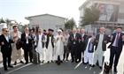 Hòa đàm Afghanistan - Taliban: Cơ hội cho hòa bình