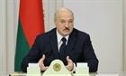Tổng thống Belarus phản ứng trước lời kêu gọi từ chức của Pháp
