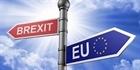 Brexit phá vỡ chuỗi cung ứng của thị trường hải sản tại Pháp