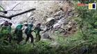 Những nữ kiểm lâm dũng cảm bảo vệ rừng phía Tây Indonesia