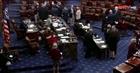 Thượng viện Mỹ sẽ bắt đầu luận tội cựu Tổng thống Trump vào tháng 2
