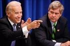 Tổng thống đắc cử Mỹ Joe Biden xác nhận đề cử vị trí Bộ trưởng Tư pháp