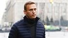 Cơ quan công tố Nga đề nghị án tù giam đối với ông Alexei Navalny