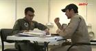 NATO thảo luận kế hoạch rút quân đội khỏi Afghanistan