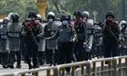 Liên hợp quốc lên án mạnh mẽ chính quyền quân sự ở Myanmar