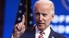 Tổng thống Mỹ hy vọng đảng Cộng hòa ủng hộ gói cứu trợ COVID-19