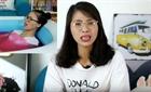 Cơ quan chức năng làm việc với YouTuber Thơ Nguyễn