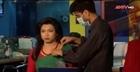 Người chuyển giới đầu tiên làm MC truyền hình Bangladesh