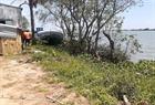 Ba người tử vong sau vụ đánh nhau trên sông Tiền