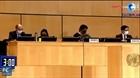 Bế mạc Khóa họp thứ 46 Hội đồng Nhân quyền Liên hợp quốc