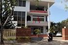 Truy tố 18 bị can trong vụ lộ đề thi công chức ở Phú Yên