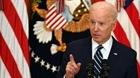 Tổng thống Mỹ Joe Biden tổ chức họp báo chính thức lần đầu tiên