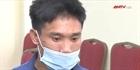 Bắt tài xế trộm ô tô từ Hà Nội mang vào tận Đồng Nai để tiêu thụ