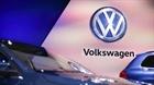 Trò đùa cá tháng tư của Volkswagen