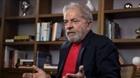 Tòa án Tối cao Brazil hủy mọi cáo buộc với cựu Tổng thống Lula