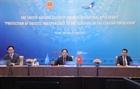 HĐBA LHQ thông qua nghị quyết bảo vệ người dân tại các khu vực xung đột